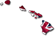 Hawaii gambling laws