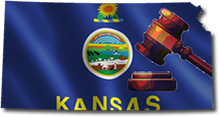 Kansas gambling laws