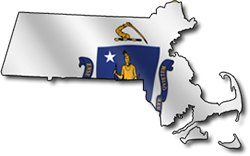Massachusetts gambling laws