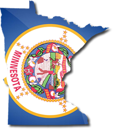 Minnesota gambling laws