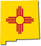 New Mexico gambling laws