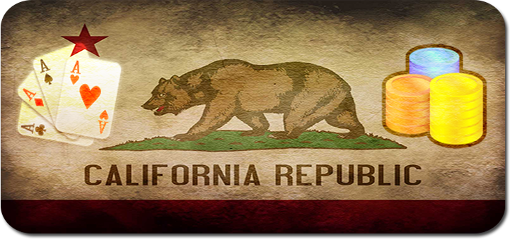 California online poker bill committee vote