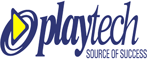 Playtech Casinos logo