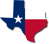 Texas gambling laws