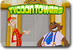 Tycoon Towers slots