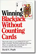 Winning Without Counting