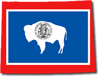 Wyoming gambling laws