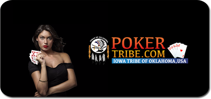Free play online casino Iowa Tribe launch