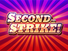 Second Strike slots