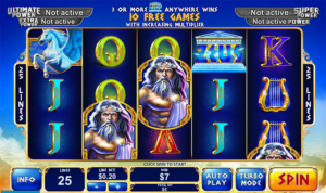 Go Casino Instand Play, Era Of Gods Slot, Casino Uk Online, Casino Rental Games