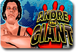 Andre The Giant slots