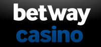 Play now at Betway Casino!