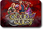 Cloud Quest slots