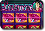 Dr Lovemore slots