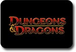 Dungeons and Dragons slots