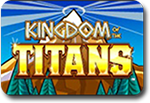 Kingdom of the Titans slots
