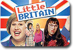 Little Britain slots