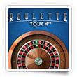 Mobile Roulette Touch