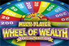 RP Multiplayer Wheel of Wealth