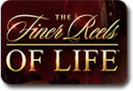 The Finer Reels of Life slots