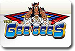 The Gee Gees slots