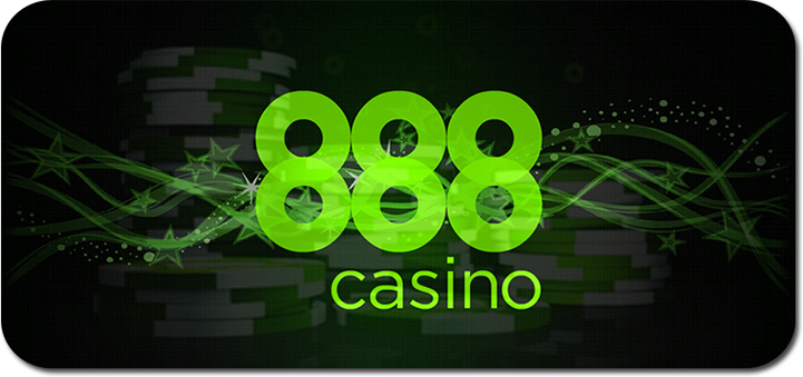 888 online casino redesigned website launched