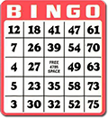 Top 4 Reason Why You Should Play Online Bingo
