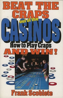 Amazon Best Sellers: Best Craps