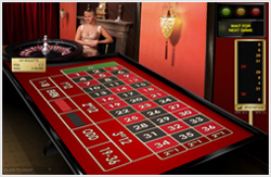 live-dealer-vip-roulette-table-layout