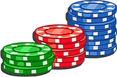 martingale-betting-system