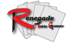 Renegade Table Games