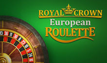 royal-crown-roulette-european