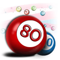 80 ball online bingo games