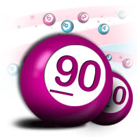 90 ball online bingo games