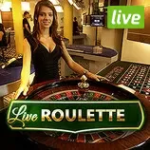 Black Diamond Casino Live Dealer Roulette