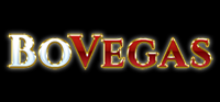 Play now at BoVegas Casino!