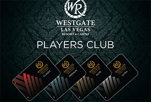 Westgate Players Club