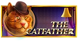 The Catfather video slots