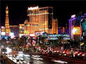 Central Las Vegas Blackjack Casinos
