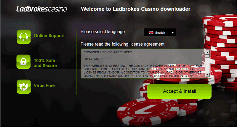 Ladbrokes casino free download current progressive slot jackpots las vegas