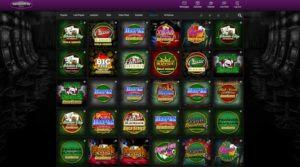 Online Blackjack Jackpot City Casino