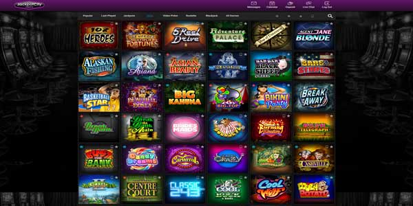 Which One Will Pay Better ?live Slot Play At Casino - Youtube Slot