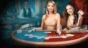 Spin Palace Casino Loyalty Club