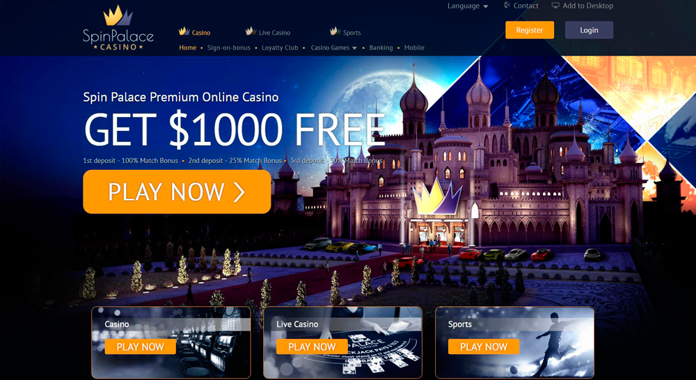 red dog casino australia no deposit bonus codes 2020