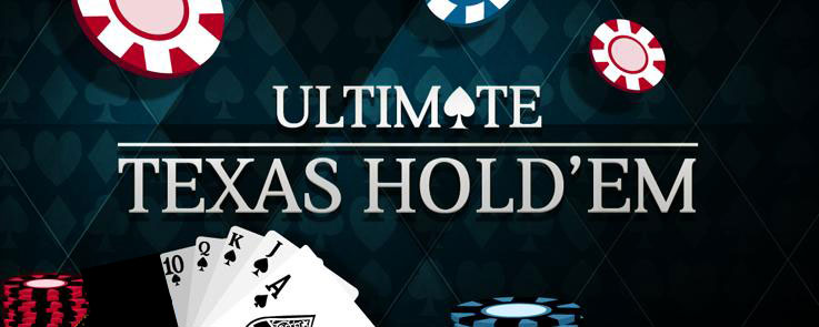win real money online casino united states