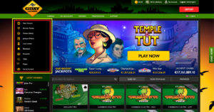 play games gday casino