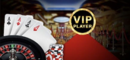 Top USA Online Casino VIP Programs Featured