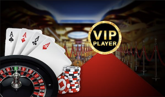 Top USA Online Casino VIP Programs