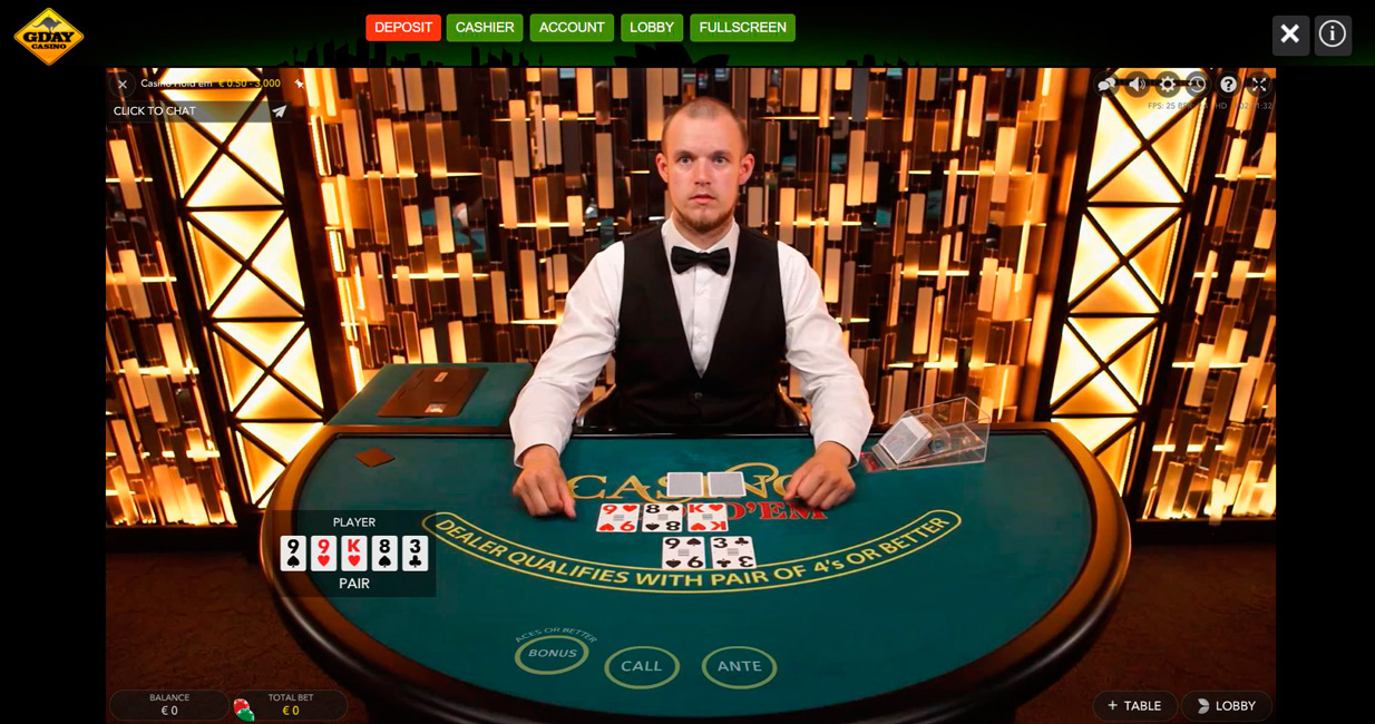 europlay casino instant play