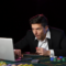 Common Online Gambling Mistakes
